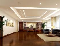 办公室装修规范报价是减少和控制增项的必要措施