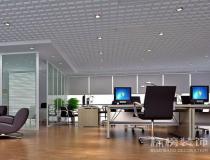深圳办公室装修,办公室装修,这个甲方怎么当?