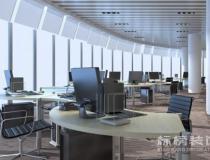 办公室装修采光问题究竟有多重要?