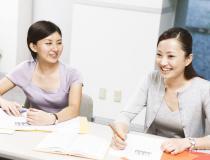 如何预算办公室装修成本?